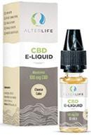 afterlife cbd liquid
