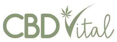 cbd vital test