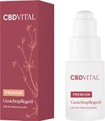 cbd vital kosmetik