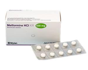 diabetes tabletten