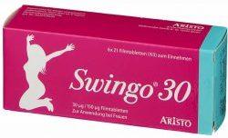 swingo