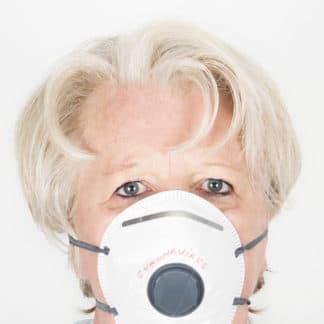 ffp2-ffp3-maske-kaufen