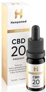 hempamed-cbd-gold-20