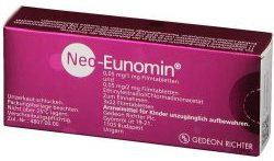 neo-eunomin
