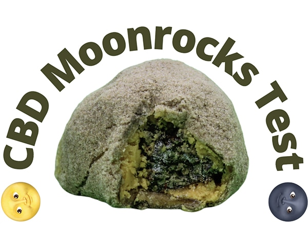 cbd moonrocks test