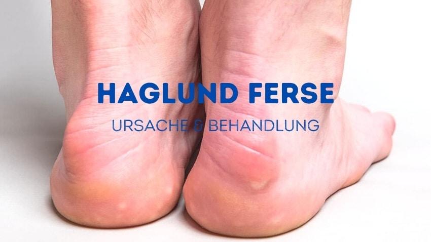 haglund-ferse