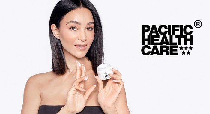 phc beauty test